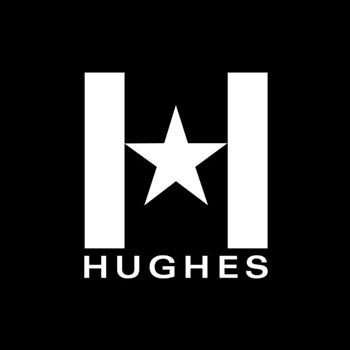 Noah Hughes