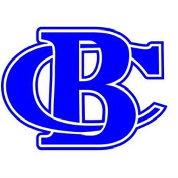 Banks County High School - Boys Varsity Football