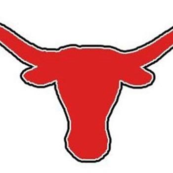 Axtell High School - Boys Varsity Basketball