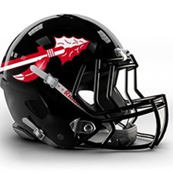 Fort Osage High School - Varsity Football