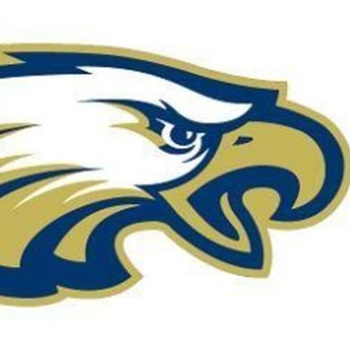 Landmark Christian High School - Landmark Jr War Eagles