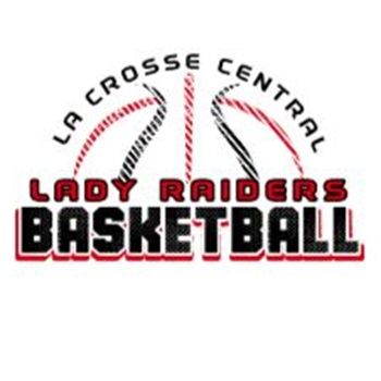 La Crosse Central High School - Girls Varsity Basketball