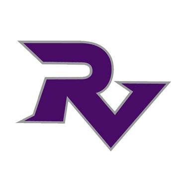 Ridgeview High School - Boys Varsity Football