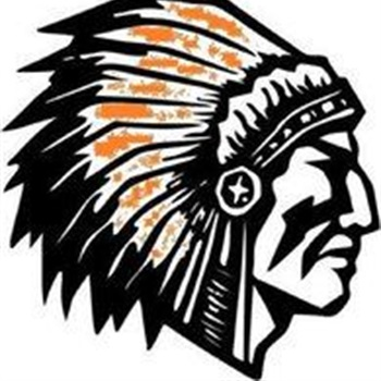 Westwood High School - Boys Varsity Basketball
