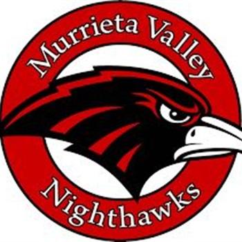 Murrieta Valley High School - Boys JV Football