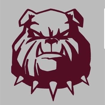 Bulldogs - 2019 JV GOLD