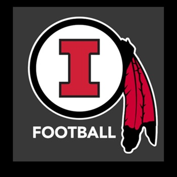 Indiana High School - Boys Varsity Football