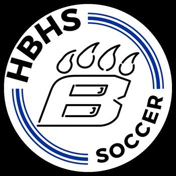 Hilliard Bradley High School - Boys' Varsity Soccer