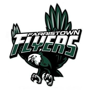 Farristown Middle School - Farristown Middle School