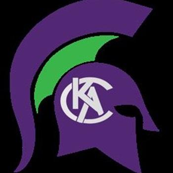 KIPP Atlanta Collegiate - Boys' Varsity Football