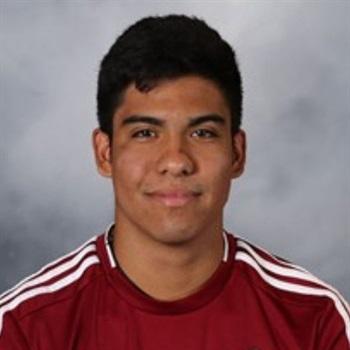 Kevin Martinez