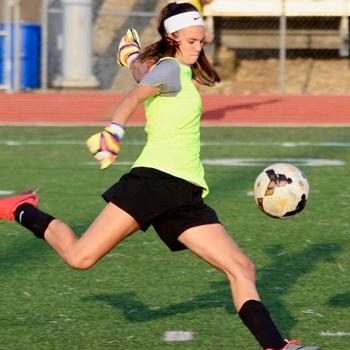 Brooke Ackley