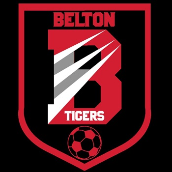 Belton High School - Girls Varsity Soccer