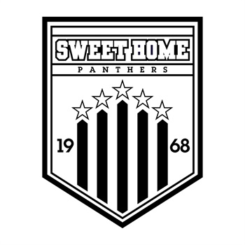 Sweet Home High School - Boys' Varsity Soccer