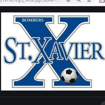 St. Xavier High School - St. X JV Soccer