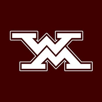 West Morgan High School - West Morgan Football