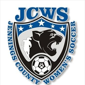 Jennings County High School - Girls' Varsity Soccer