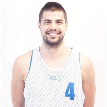 Csaba Kaluha