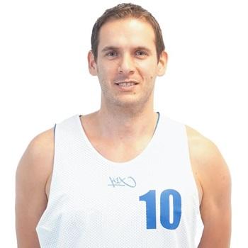 István Szelecki