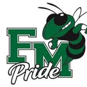 Fayetteville-Manlius School District  - Boys' Freshman Lacrosse