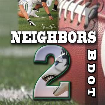 Braylen Neighbors