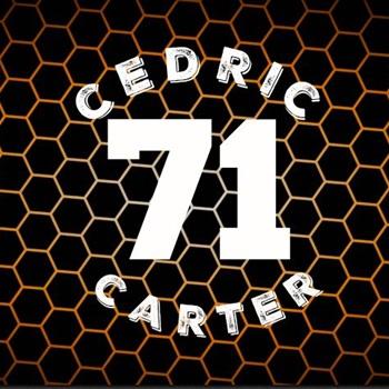 Cedric Carter