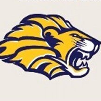 Cincinnati College Prep Academy High School - Boys' Varsity Basketball