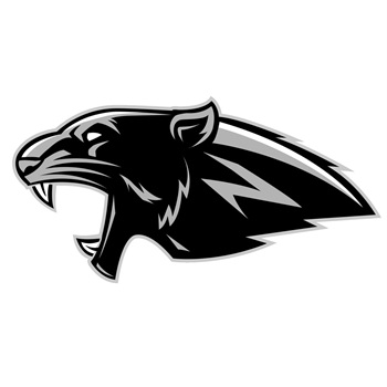 Spalding High School - Girls' Varsity Soccer