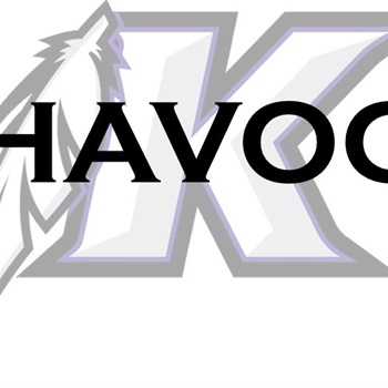 Keokuk Chiefs - Keokuk Boys' Basketball JV