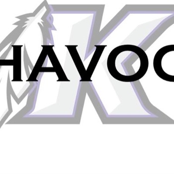Keokuk Chiefs - Keokuk Boys' Basketball
