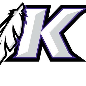 Keokuk Chiefs - Keokuk Volleyball