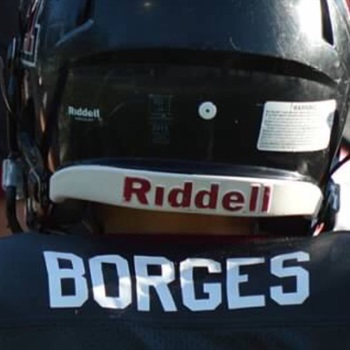 Dom Borges