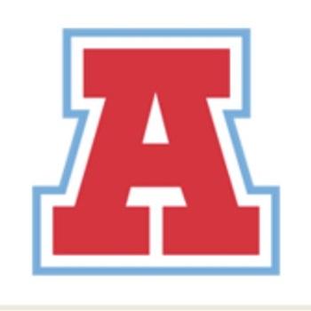 Arrowhead High School - Women's Field Hockey