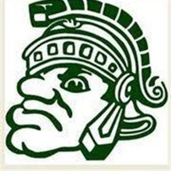 Ottoville High School - Ottoville Boys' Varsity Basketball