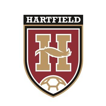 Hartfield Academy High School - Boy's Varsity Soccer