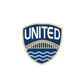 Seacoast United - Seacoast United Boys U-14