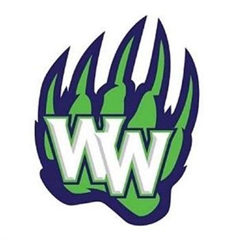 Windermere High School - Varsity Boys Lacrosse