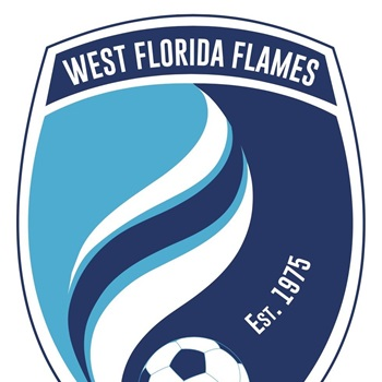 West Florida Flames - West Florida Flames Boys U-13