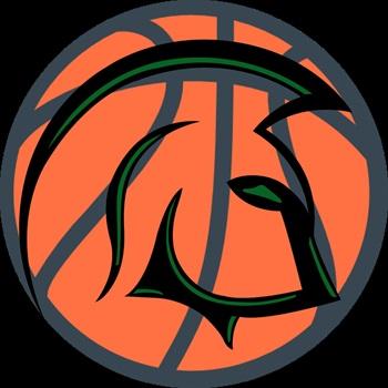 Evans High School - Boys' JV Basketball