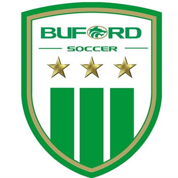 Buford High School - Buford Men's Soccer