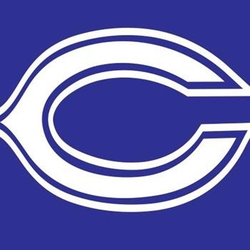 Clark High School - Boys' JV Basketball