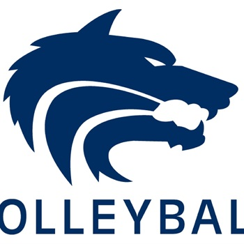 Lake City High School - Girls Varsity Volleyball