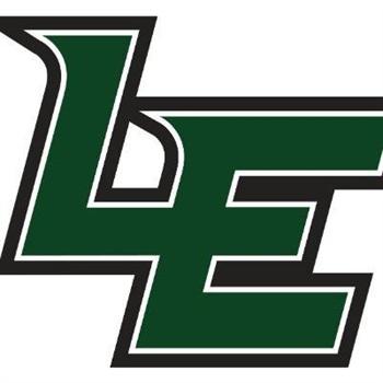 Luling High School - Boys Varsity Basketball