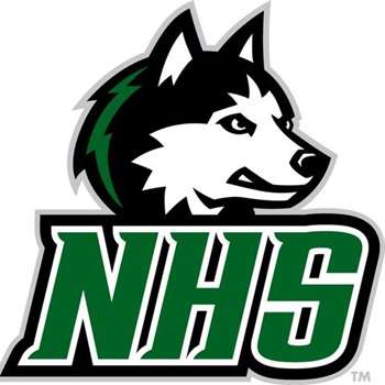 New Hampton School  - New Hampton Men's Basketball