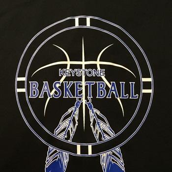 Keystone Heights High School - Boys Varsity Basketball