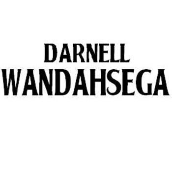 Darnell Wandahsega