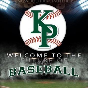 Kingwood Park High School - Boys' Varsity Baseball