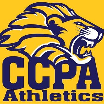 Cincinnati College Prep Academy High School - Boys' Varsity Football