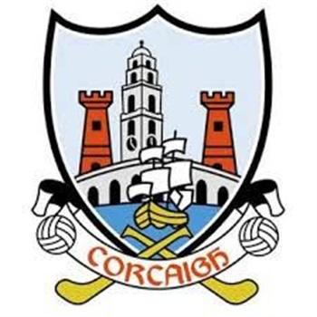 Cork GAA - Cork Minor Hurling