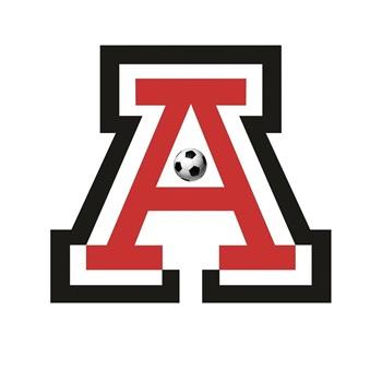 Alder High School - Boys Varsity Soccer